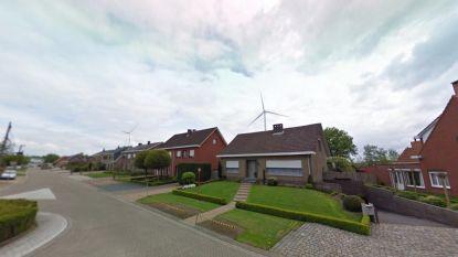 CD&V-afdelingen Zoersel en Malle roepen op tot negatief advies voor vier windmolens