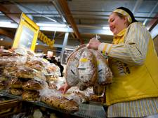 Klanten Jumbo misleid met 'goudeerlijk' maisbrood: gebakken zonder maismeel