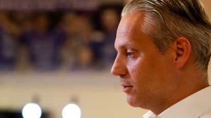 Verzet van KBVB en Pro League tegen eenzijdig verzoekschrift van Beerschot wordt donderdag ingeleid