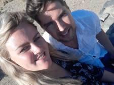 Vakantievierders uit Groenlo in onzekerheid door faillissement Thomas Cook: 'We maken er maar grappen over'