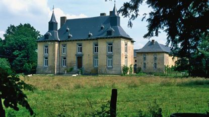 Terwijl ze krotten verhuren, leven ze zelf in kasteel: beruchtste kotbazen van Vlaanderen in de cel
