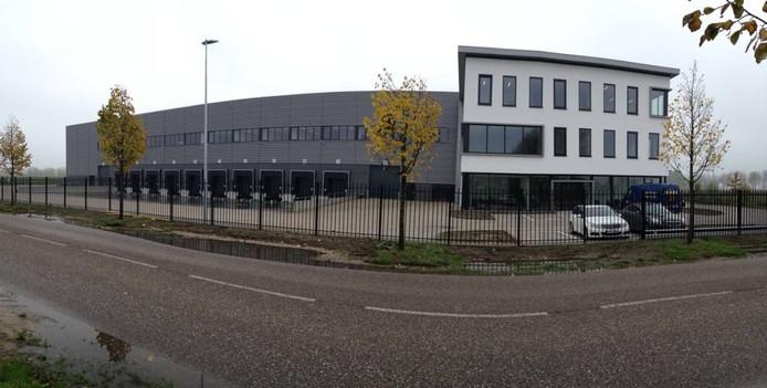 Groothandel Megagroup Veghel failliet   Veghel   bd.nl