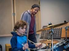 Onrust onder de muziekdocenten van De Suite in Roosendaal: 'Weten niet waar we aan toe zijn'