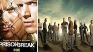 Vanavond start 'Prison Break' op Q2: alles wat je moet weten over het nieuwe seizoen