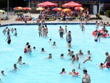 Van streekziekenhuis tot gratis zwemabonnement, de verkiezingsprogramma's van Geertruidenberg