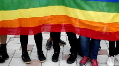 Belgian Pride zal voor verkeershinder zorgen in centrum Brussel