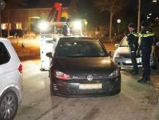 LIVE | Vermeend slachtoffer Nijmeegse 'loverboy' Gaviër M. zegt ook door hem te zijn verkracht