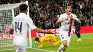 MULTILIVE. Kan Real scheve situatie rechtzetten in tweede helft? - Wat doen Rode Duivels in Champions League?