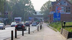 2019 wordt het jaar van de verkeerschaos aan de E40 in Ternat, dit is de reden