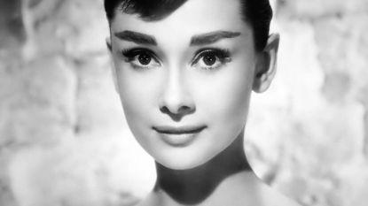 Waarom Audrey Hepburn weigerde om Anne Frank te spelen in biopic, ondanks smeekbede van Anne's vader