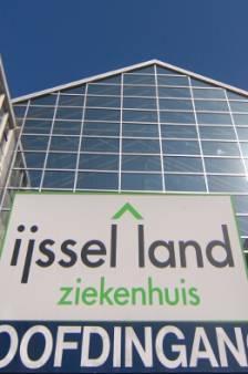 Onderzoeksraad onderzoekt computerstoring IJsselland