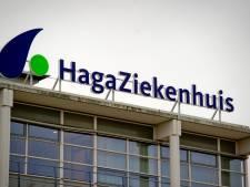 Technische storing bij HagaZiekenhuis verholpen, spoedeisende hulp weer open