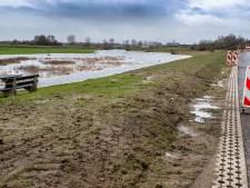 Koop je een huis in Milsbeek? Dan moet de makelaar je vertellen over de kans op een overstroming