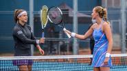 CORONA LIVE. Leicester-coach testte positief - Kvitova wint toernooi in Praag - Nederlands onderzoek stelt dat voetballen in coronatijd veilig is