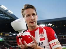 PSV Foundation Run in Eindhoven terug van weggeweest