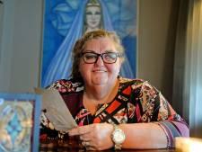 Medium Anita uit Enschede: 'Mensen helpen is mijn passie'