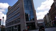"""1.100 handtekeningen tegen sloop van gebouw aan Zavel: """"Overheid moet kiezen voor duurzaamheid"""""""