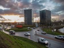 Provincie heeft geen probleem met verdiepte aanleg verbrede Rondweg-Oost