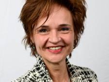 Oppositiepartij twijfelt aan integriteit wethouder Van Dort van Stichtse Vecht