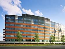 Beslist.nl verhuist, maar blijft in Arnhem