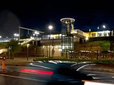 Westervoort krijgt deelfietsen op het station
