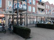 Gemeente Westervoort wil actie in De Wyborgh: 'Wij maken ons zorgen'