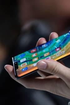 """Huawei sort """"son meilleur smartphone sur le marché... que l'on ne peut pas acheter"""""""
