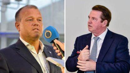 Paul Gheysens wil gronden niet afgeven waarop Club Brugge nieuw stadion wil  bouwen: bouw loopt weer vertraging op