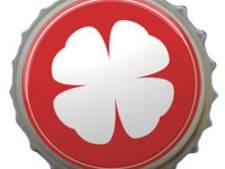 Witte Klavervier-brouwerij wil eigen mouterij