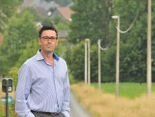 Belgische burgemeester stapt op na veroorzaken zwaar ongeval