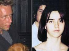 Christian Brückner a-t-il fait une victime dans notre pays?