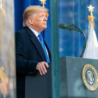 Interim-ambassadeur William Taylor: 'Trump was meer geïnteresseerd in de Bidens dan in Oekraïne'