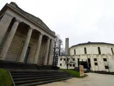 Le permis de séjour de l'imam de la Grande Mosquée a été retiré