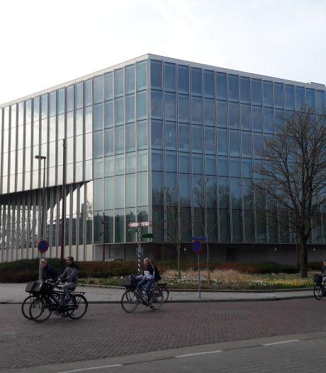Gevangenisstraf voor Salih K. uit Deventer na opzettelijk scheppen neef met auto