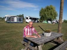'Gewoon' op vakantie in de Liemers: Van der Valk en campings zitten goed vol
