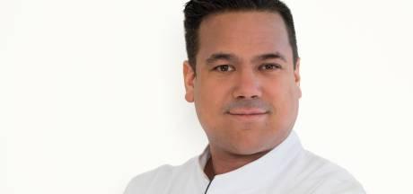 Vier nieuwe Michelinsterren in Brabant: 'Culinair loopt de provincie voorop'
