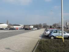 Parkeerterrein 'Sturko' bij station Doetinchem straks niet langer blauwe zone