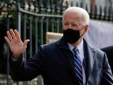 Joe Biden va rétablir les restrictions d'entrée aux États-Unis