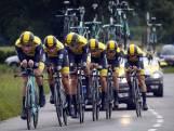 Provincie geeft groen licht voor start Ronde van Spanje in Utrecht