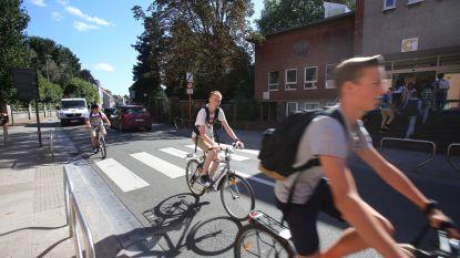 Nieuwe start voor lokale mobiliteitsraad