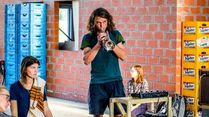 """Kunstenfestival PLAN B verlaat Bekegem: """"Jammer, maar terugkeer is niet uitgesloten"""""""