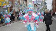 Carnaval Denderleeuw bezig aan opmars