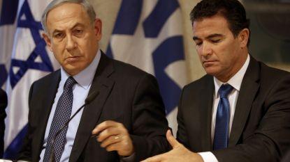 """Israëlisch expert: """"Mossad heeft 3.000 doden op haar geweten"""""""