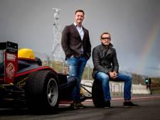 De F1 na 35 jaar terug naar Nederland: hoe prins Bernhard en co het flikten