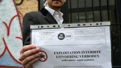 Brussel trekt ten strijde tegen illegale toeristische accommodaties van Airbnb