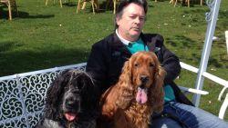 """Twee honden kunnen KV Oostende miljoenendeal kosten: """"Als Belgische ambassade mij niet helpt, help ik België ook niet"""""""