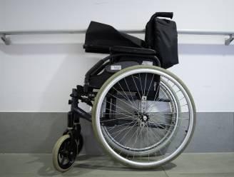 Recordaantal mensen kreeg gehandicaptenuitkering in 2019