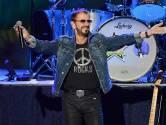 Ringo Starr a fêté ses 80 printemps en ligne et sans McCartney