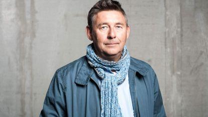 Rudi Vranckx wint prestigieuze prijs voor oorlogsverslaggeving