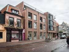 At Elvis Presley een uitsmijter in Breda?